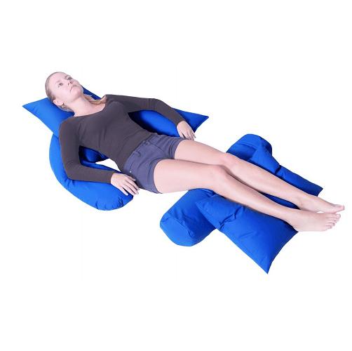 Cuscino-di-posizionamento-a-mezzaluna-Allmobility_1