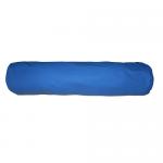 Cuscino di posizionamento a tubo Allmobility ALPA CUSTUB
