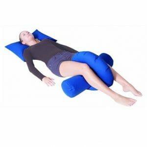 Cuscino-di-posizionamento-semicircolare-Allmobility_1