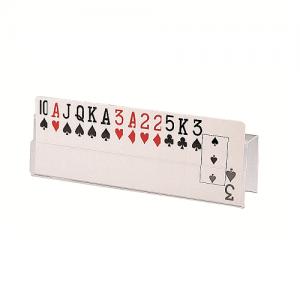 Porta carte da gioco Allmobility