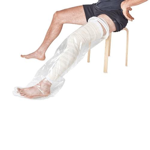 Protezione-gambe-per-bagno-e-doccia-Allmobility_1