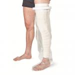 Protezione-gambe-per-bagno-e-doccia-Allmobility_2