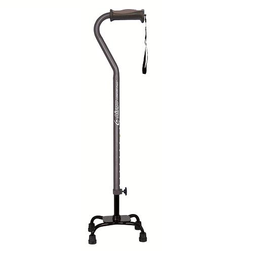Quadripode-Comfort-Plus-Allmobility_2