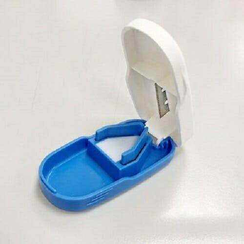 Taglia pillole 2.0 Allmobility VQ TAGLIAPILLOL