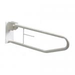 Maniglione ribaltabile Basica H330-1 Invacare
