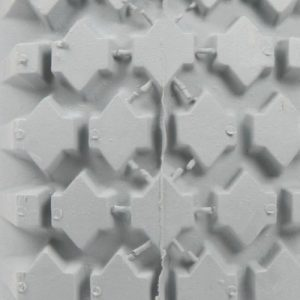 Copertoni con inserto antiforo 4C