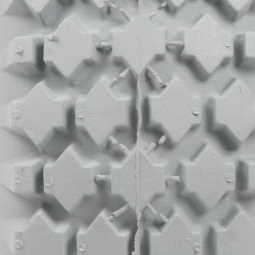 Offerte pazze Comparatore prezzi  Copertoni Con Inserto Antiforo 4c  il miglior prezzo