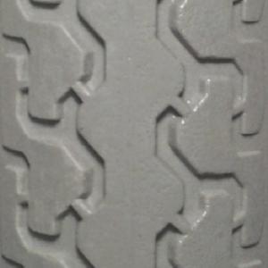 Copertoni in poliuretano B4l