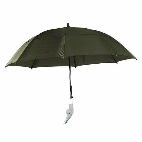 Ombrello per carrozzina_1