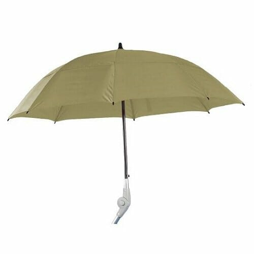 Ombrello per carrozzina_2