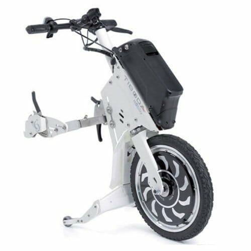 Propulsore anteriore per sedie a rotelle TIBODA_b