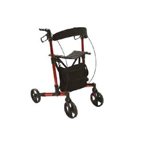 Rollator Indy 2 Wimed