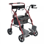 Rollator Rolly 2 Wimed