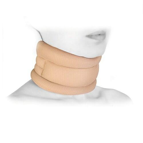 Collare Cervicale Semirigido Moretti
