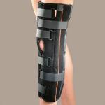 Immobilizzatore di ginocchio Immok 0°_z