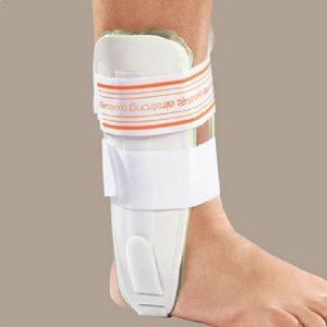 Tutore per caviglia AirStrong Ro+Ten