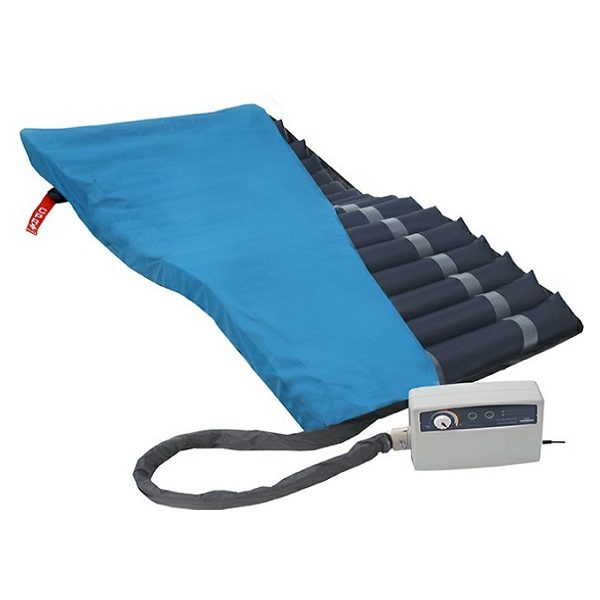Materasso antidecubito Comfort Care MR 98000002 Wimed