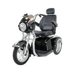 Scooter Elettrico Sport Rider Wimed
