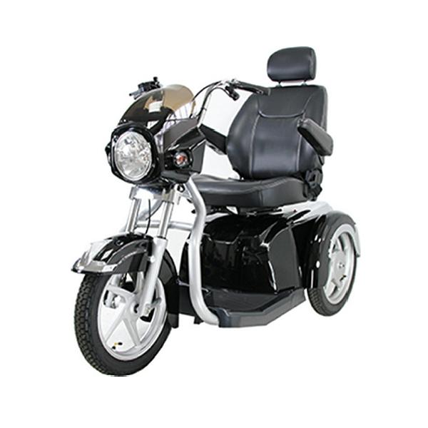 Offerte pazze Comparatore prezzi  Scooter Elettrico Sport Rider Wimed  il miglior prezzo