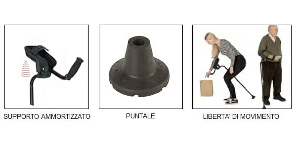 Stampella-ergonomica-KMINA-Allmobility