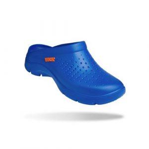 https://www.abmedicalortopedia.it/categoria-prodotto/calzature-wock/everlite-zoccoli-2/