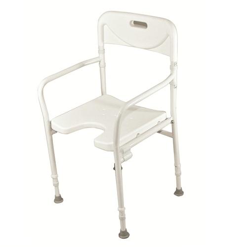 Sedia Per Doccia Chiudibile Allmobility