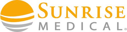 Ιατρική Sunrise
