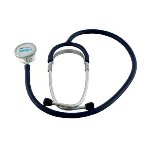 Stetoscopio DOUBLE KIDS HS30F Wimed