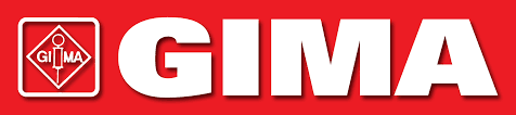 Γκίμα