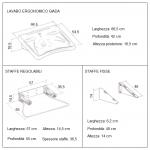 Lavabo ergonimico GIADA Allmobility BA LAVABERGO_b
