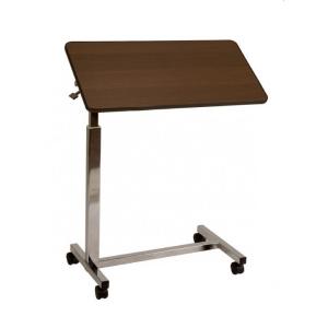 Tavolino da letto inclinabile TA1 Termigea