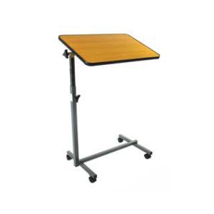 Tavolino inclinabile per letto TA5 Termigea