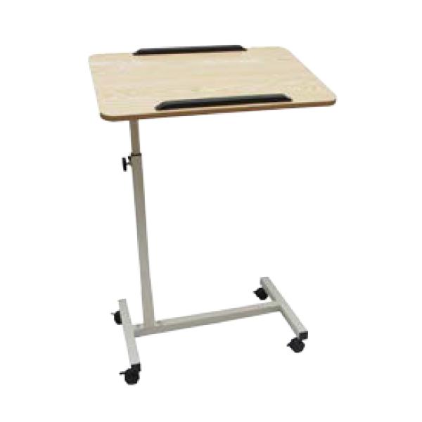 Tavolino inclinabile per letto TA7 Termigea