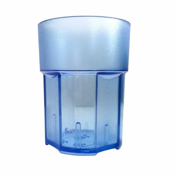 Bicchiere graduato VQ BICCERGO Allmobility
