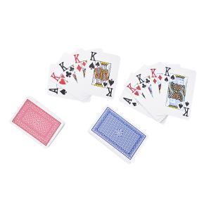 Carte da gioco ingrandite Allmobility