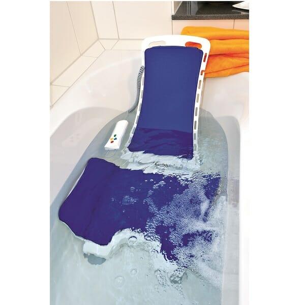 Sollevatore da vasca BA SOLLVA Allmobility