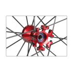 06033295 Ruota posteriore Spinergy XLX_a
