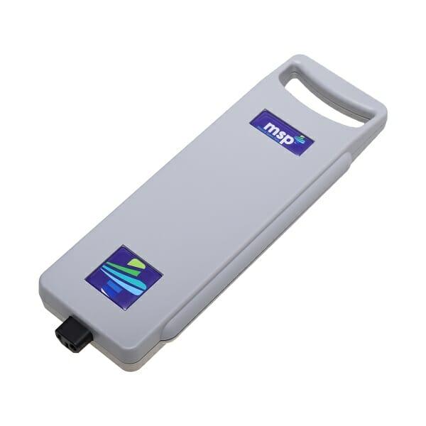 Pacco batterie per sollevatore 03152022