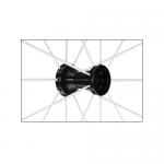 Ruota posteriore per carrozzina Spinergy SLX_a