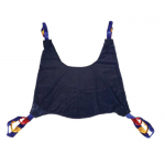 Imbracatura Standard Termigea SO111