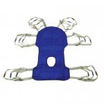 Imbracatura Standard Termigea SO51