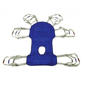 Imbracatura Standard Termigea SO5/1