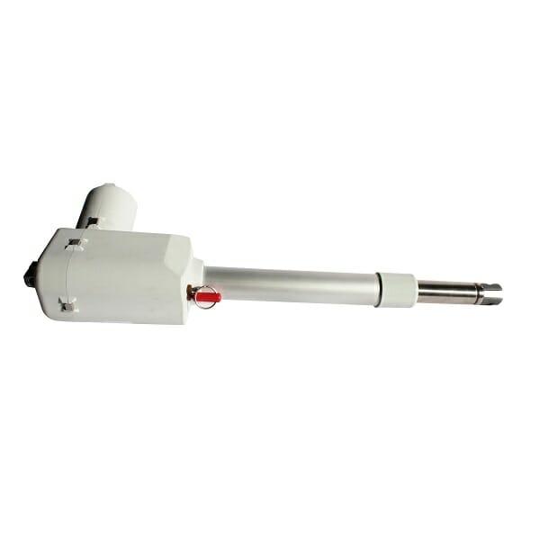 Motore per sollevatore 03152023