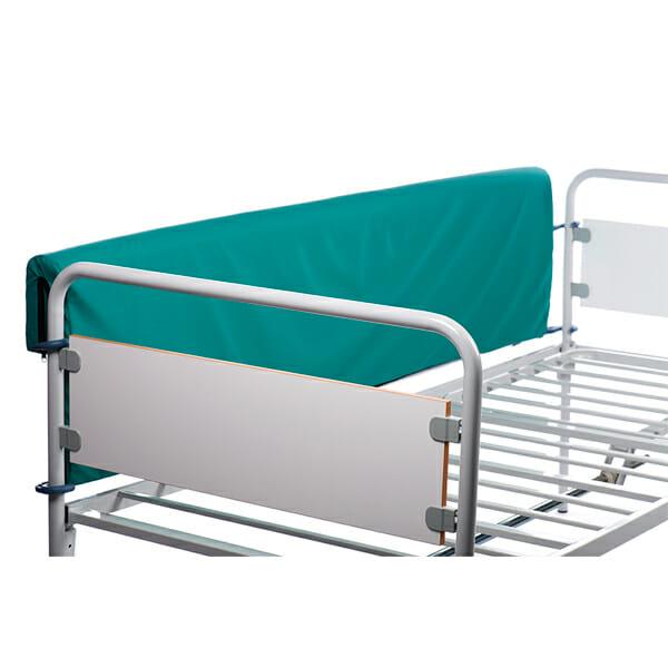 Protezione per sponda letto A72 KSP