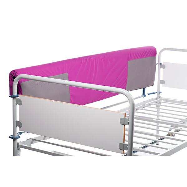 Protezione per sponda per letto A73 KSP