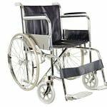 GIMA-27709-Sedia-a-rotelle-pieghevole-standard-per-anziani-B00F37CQUC